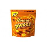 Reece's Pieces XL Bag 1.36kg