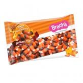 Brach's  Candy Corn 624g