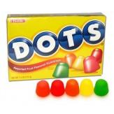 DOTS Original Gumdrop Candy 184g