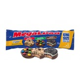 Mega Load King Size Original 70.9g