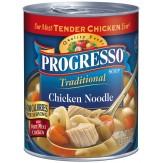 Progresso Chicken Noodle 538g