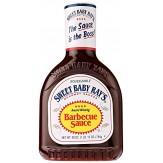 Sweet Baby Ray's BBQ Sauce 794g