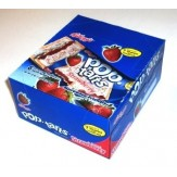 Poptarts Frosted Strawberry 12 pack - 624g