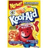 Koolaid - Peach Mango