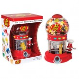 Mr Jelly Belly Novelty Bean Machine