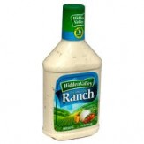 Hidden Valley Ranch Dressing 1.18 ltr