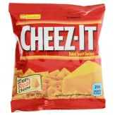 Cheez-It Crackers 42g