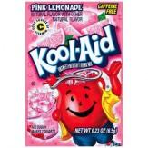 Koolaid - Pink Lemonade