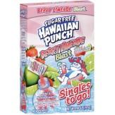 Hawaiian Punch 8 pack Berry Limeade Blast