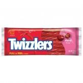 Twizzlers Pull N Peel -Cherry  396g