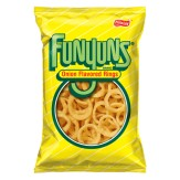 Funyuns -Onion Flavour 21.2g