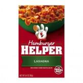 Hamburger Helper-  Lasagna 195g