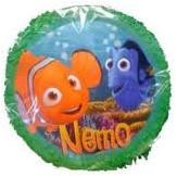 Nemo  Pinata Pullstring