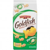Pepperidge Farms Goldfish- Parmesan 187g