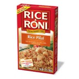 Rice A Roni-Rice Pilaf 204g
