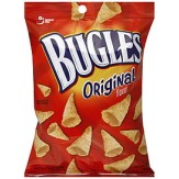 Bugles -Original 25g