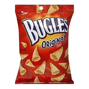 Bugles -Original 25g |