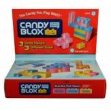 Candy Blox  11lb Box