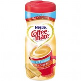 Coffee Mate Nestle  Original Lite 311.8 g