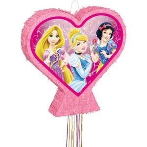 Disney Princess Pinata |