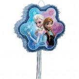 Disney Frozen Snowflake Pinata