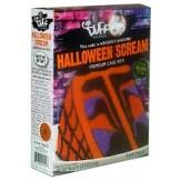 Duff  Premium Cake Mix - Halloween Scream 510g