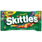 Skittles Orchards 113.4 g NEW RELEASE