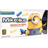Mike and Ike Minion Mix 141g