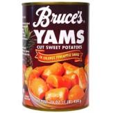 Bruce's Yams 425g