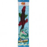 Jelly Belly Gator 85g