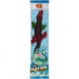 Jelly Belly Gator 85g