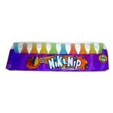 Nik 'L' Nip Mini Drinks 40ml