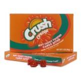 Crush Orange Candy Bites 85g