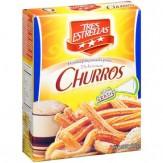 Churro Mix 500g