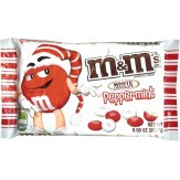 M&M's White Peppermint 226.8g