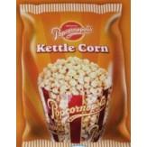 Popcornopolis Gourmet Popcorn- Kettle Corn 15.6g