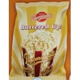 Popcornopolis Gourmet Popcorn- Buttered Up 15.6g