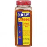 Old Bay Seasoning 680g