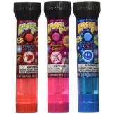 Laser Pop Light Candy   20g