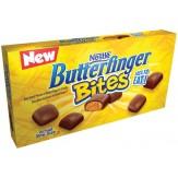 Nestle Butterfinger Bites 99.2g