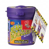 Jelly Belly Bean Boozled Challenge-New Release