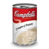 Campbells Cream of Potato 298g