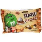 M&M's Pecan Pie 280.7g