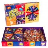 Jumbo Jelly Belly Spinner Box 357g
