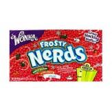 Frosty Nerds 141g
