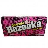 Bazooka Original Bubble Gum 113g