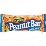 Planters Peanut Bar Original 45g