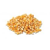 Popping Corn 1kg