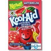 Kool-Aid Watermelon