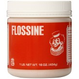 Flossine- Cinnamon Candyfloss Flavouring  454g